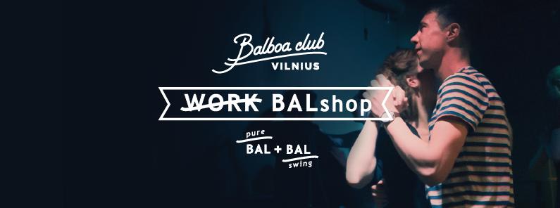 balshop-3